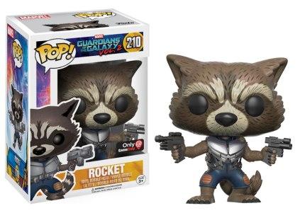 guardians-galaxy-vol-2-funko-pop-rocket-2