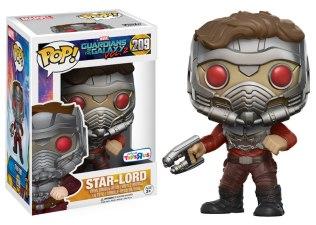guardians-galaxy-vol-2-funko-pop-star-lord-2