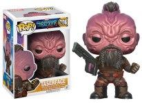 guardians-galaxy-vol-2-funko-pop-taserface