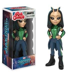 guardians-galaxy-vol-2-funko-rock-candy-mantis
