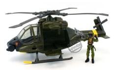 KSI - Chopper 2