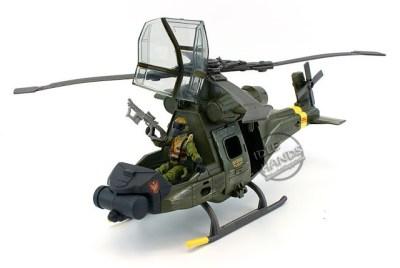 KSI - Chopper 3