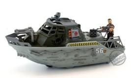 KSI - Boat 2