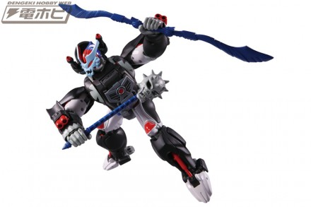 mp-38-beast-wars-supreme-commander-optimus-primal-12