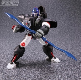 mp-38-beast-wars-supreme-commander-optimus-primal-7
