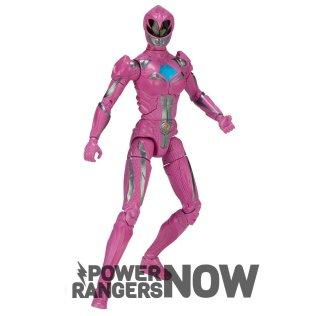 power-rangers-2017-legacy-ranger-pink