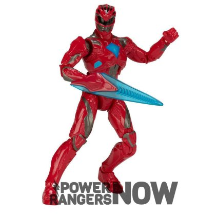 power-rangers-2017-legacy-ranger-red