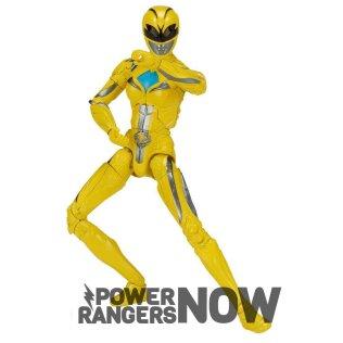 power-rangers-2017-legacy-ranger-yellow