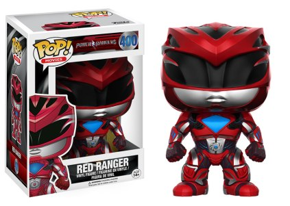 power-rangers-2017-movie-red-funko-pop