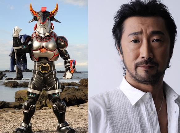 uchu-sentai-kyuranger-champ-akio-otsuka