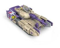 blitzwing-tank-mode_online_300dpi