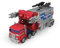magnus-prime-vehicle-mode_online_300dpi