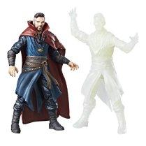 marvel-legends-3-75-inch-2-pack-doctor-strange