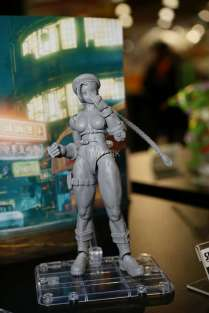 new-york-toy-fair-2017-bluefin-s-h-figuarts-street-fighter-cammy-2