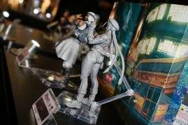 new-york-toy-fair-2017-bluefin-s-h-figuarts-street-fighter-cammy-6