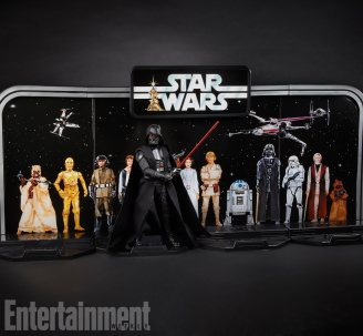 nytf-2017-star-wars-black-series-40th-legacy