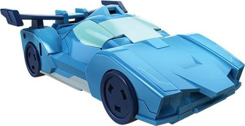 nytf-2017-transformers-robots-in-disguise-blurr-vehicle