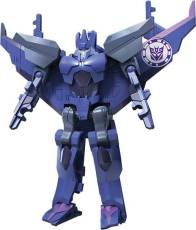 nytf-2017-transformers-robots-in-disguise-legion-class-cyclonus-robot