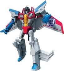 nytf-2017-transformers-robots-in-disguise-legion-class-starscream