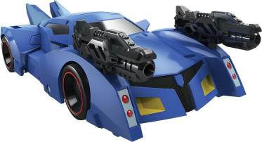 nytf-2017-transformers-robots-in-disguise-warrior-class-thermidor-vehicle
