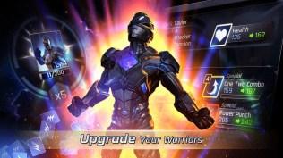 power-rangers-legacy-wars-screenshot-4