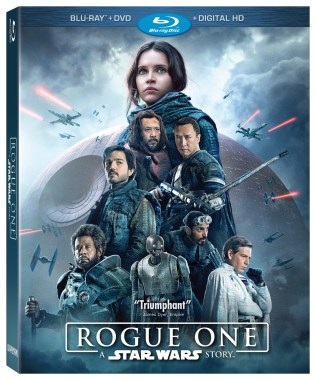 rogue-one-a-star-wars-story-blu-ray