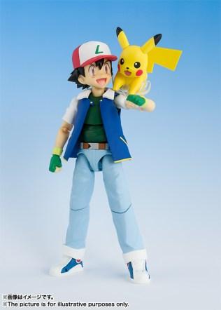 s-h-figuarts-ash-ketchum-pikachu-3