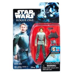 star-wars-3-75-inch-galen-erso-card