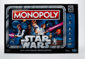 star-wars-40th-hasbro-monopoly-box