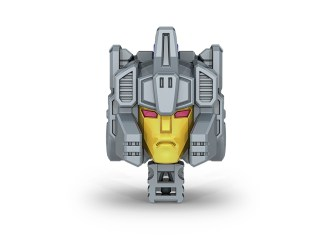 titan-master-chasm-head-mode_online_300dpi
