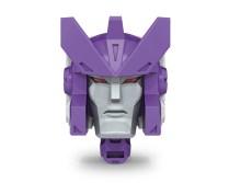 titan-master-murk-head-mode_online_300dpi