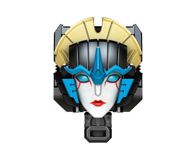titan-master-scorchfire-head-mode_online_300dpi