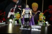 toy-fair-2017-bluefin-tmnt-s-h-figuarts-shredder-10