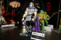 toy-fair-2017-bluefin-tmnt-s-h-figuarts-shredder-9