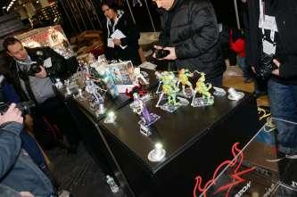 toy-fair-2017-bluefin-tmnt-s-h-figuarts-shredder