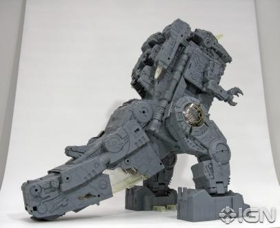 transformers-titan-returns-trypticon-proto