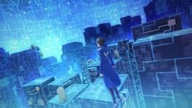 Digimon Story Cyber Sleuth Hackers Memory Screenshot 5