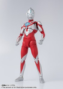 SHF Orb Origin First 1
