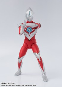 SHF Orb Origin First 2