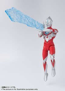 SHF Orb Origin First 4