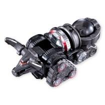 MPKG SP01-06
