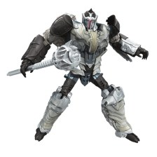 Transformers The Last Knight Leader Class Dragonstorm Robot