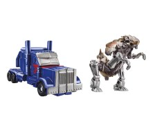 Transformers The Last Knight Legion Class Two Pack Vehicle 5