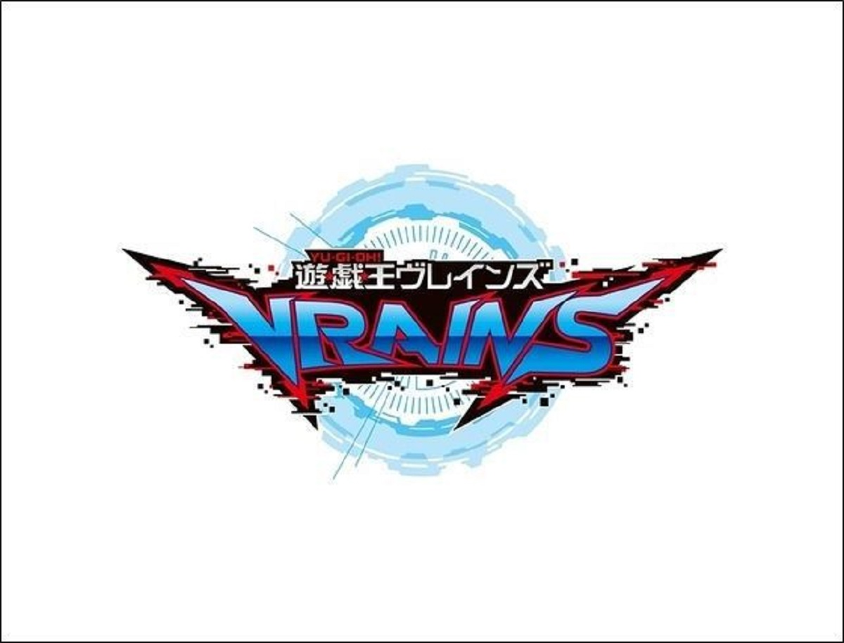 New Yu-Gi-Oh! Vrains Ending Theme Revealed – Hero Club