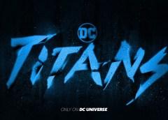 Titans Season 3 Teaser Trailer