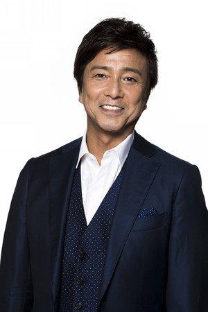 Tōru Kazama: Mizuto Mikage