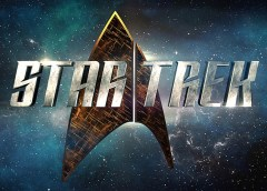 New Star Trek Animated Series in Production