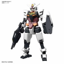 HGBD R 1-144 Core Gundam (Real Type Color) 2