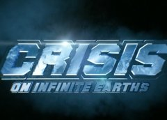 Crisis on Infinite Earths Final Trailer