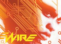 [Comic Review] Valiant's Livewire Volume 1: Fugitive TPB